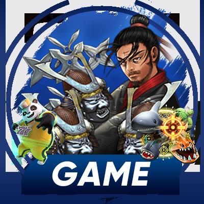ประเภทของเกมออนไลน์มีให้เล่นหลายรูปแบบ บนเว็บไซต์ SBOBET