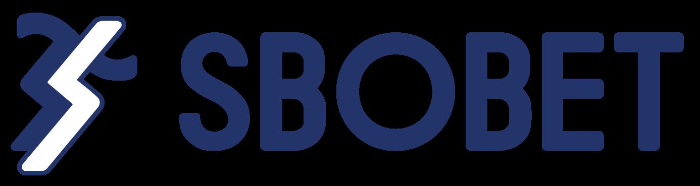เว็บไซต์รับพนันออนไลน์ SBOBETPOINT