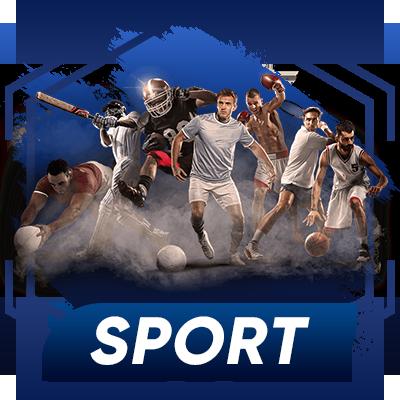 บริการพนันกีฬาออนไลน์บนเว็บไซต์ SBOBET