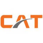 ทางเข้าผู้ให้บริการอินเตอร์เน็ต CAT