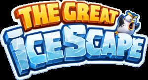 THE GREAT iCESCAPE เกมสล็อตออนไลน์ สโบเบท ที่กำลังมาแรงในขณะนี้
