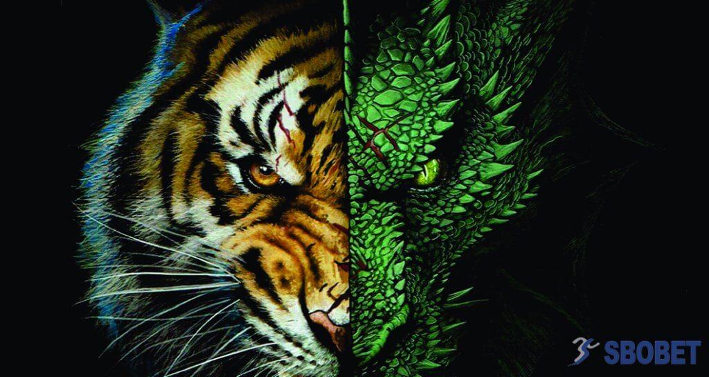 ข้อดีพนันเสือมังกร SBOBET การเดิมพันลูกเต๋าที่มาพร้อมข้อดีมากมาย