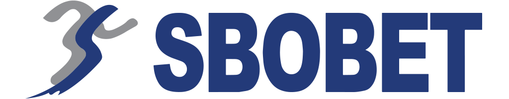 SBOBET เว็บพนันออนไลน์ที่ดีที่สุุด