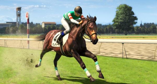 วิธีเดิมพันแข่งม้าออนไลน์