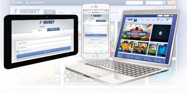 ทางเข้าเล่นพนันออนไลน์ รวมการเดิมพันออนไลน์ กีฬา คาสิโน เกมส์